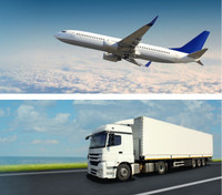.Online, 49CFR/IATA Dangerous Goods Training