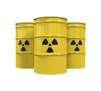 .Webinar Radioactive Materials, Feb 11-12, 2021 @ 11a EST