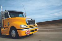 Online 49CFR DOT Motor Carrier Acceptance
