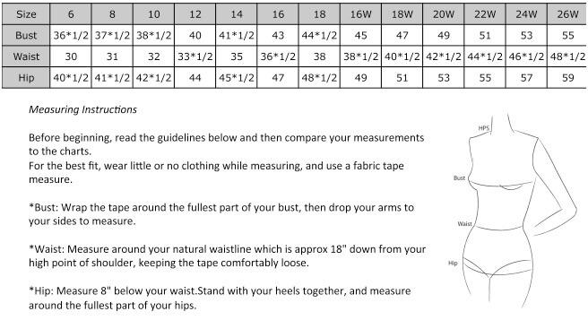 tt-size-chart2.jpg