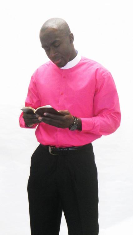 Mens Dress Shirt Tie Sets