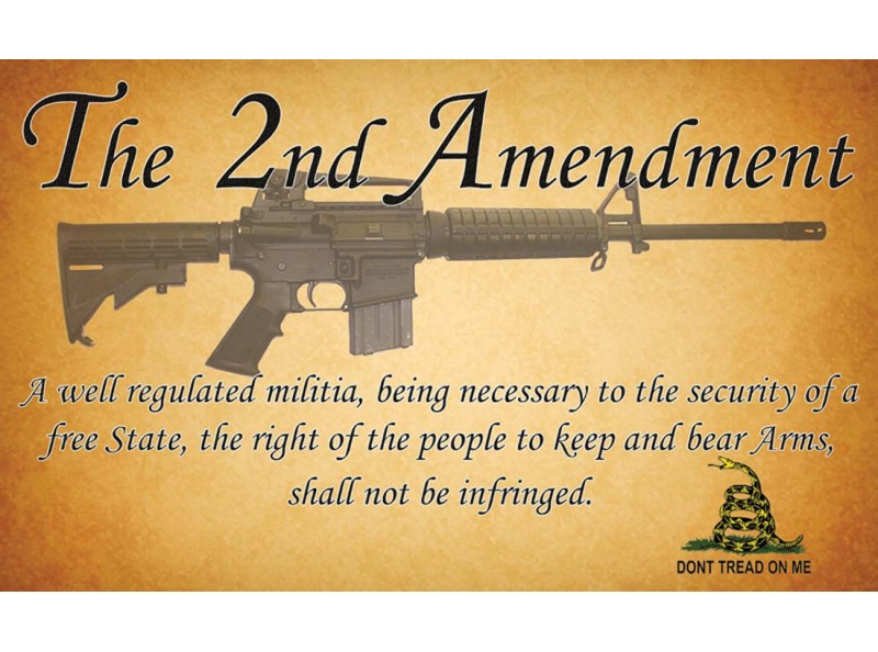 2nd-amendment-800x594.jpg