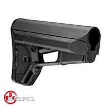 MagPul ACS (Adaptable/Carbine Storage) Stock - Black
