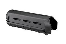 Magpul 405 Carbine Length - Black