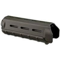 Magpul 405 Carbine Length - OD