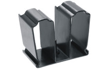Dual Magazine Clamp