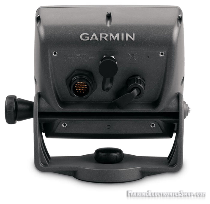 garmin-421-back-view.jpg