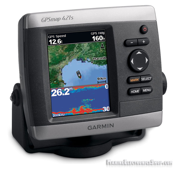 garmin-421s-chartplotter.jpg