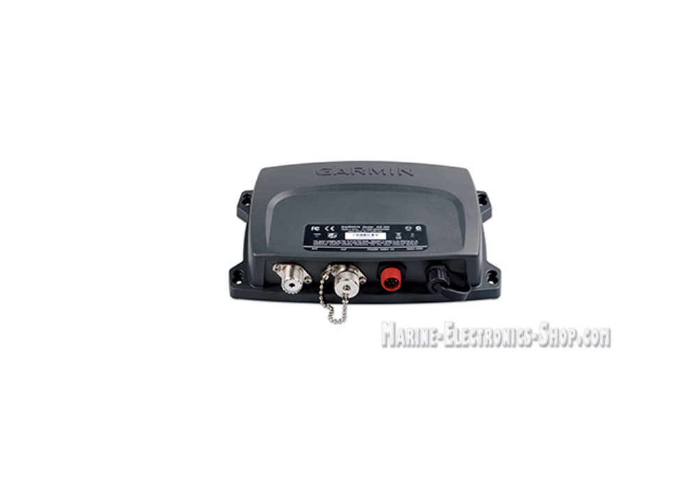 Marine Electronics Garmin AIS 300 Blackbox Receiver