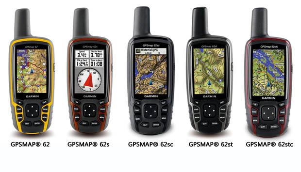 garmin-gpsmap-62-series-navigators.jpg