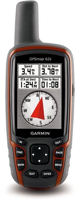 garmin-gpsmap-62s-handheld-navigator.jpg