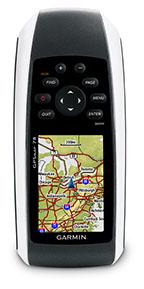 garmin-gpsmap-78-handheld-navigator.jpg