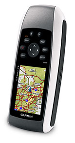 garmin-gpsmap-78-navigator.jpg