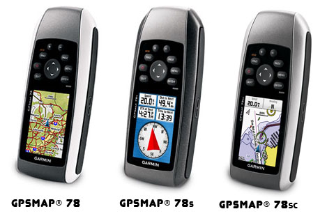 garmin-gpsmap-78-series-hanheld-navigators.jpg
