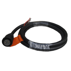 r62157-power-nmea-cable-for-a70d.jpg