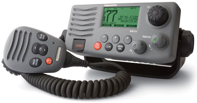 ray55e-vhf-radio-1.jpg