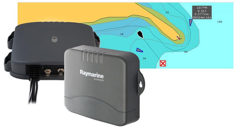 raymarine-ais-systems.jpg