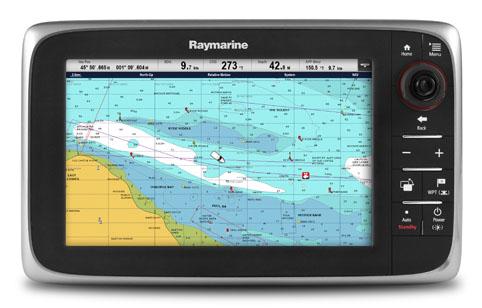 raymarine-c95-gps-chatplotter.jpg