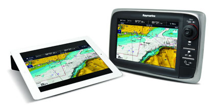 raymarine-c97-multifunction-display.jpg