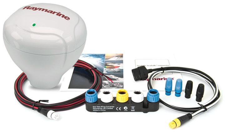 raymarine-rs30-plus-st1-to-stng-converter-kit.jpg