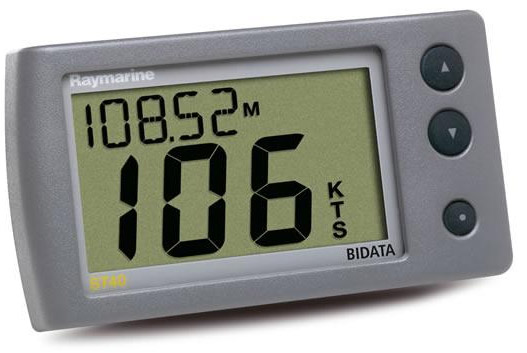 st40-bidata-display2.jpg