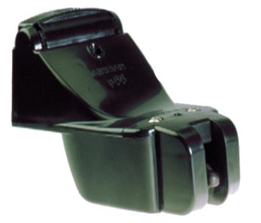 st40-bidata-transom-depth-speed-temp-transducer.jpg