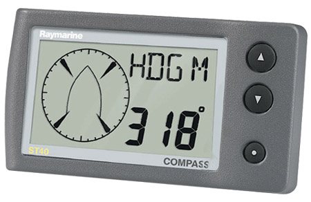 st40-compass-display.jpg