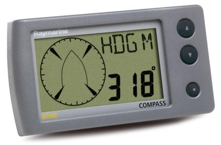 st40-compass-display2.jpg