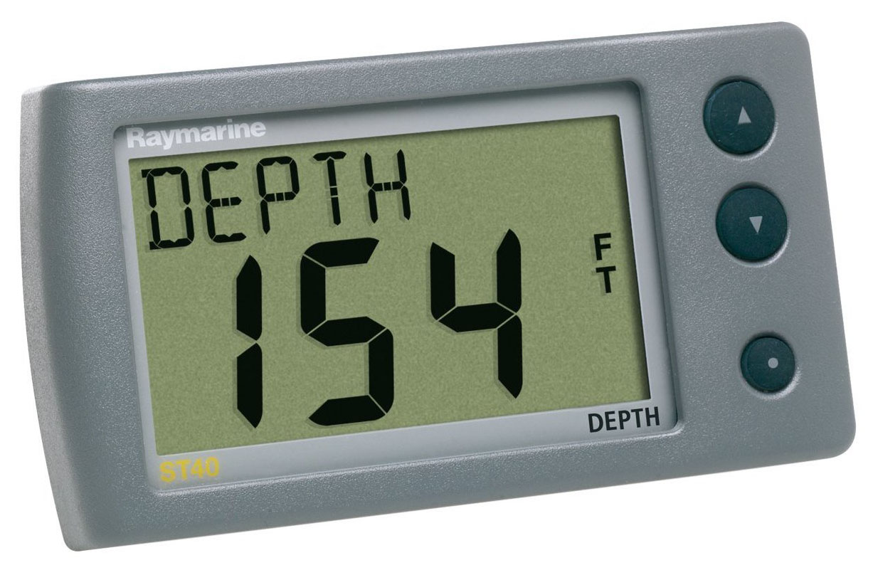 st40-depth-display.jpg