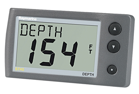 st40-depth-display2.jpg