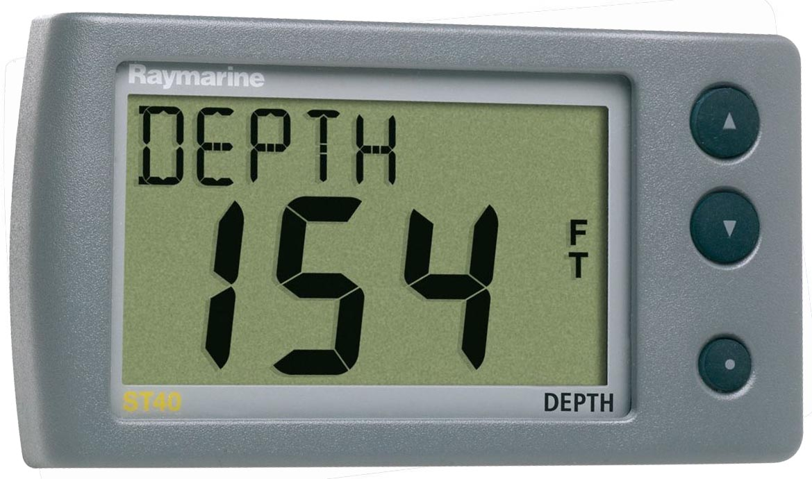 st40-depth-display3.jpg