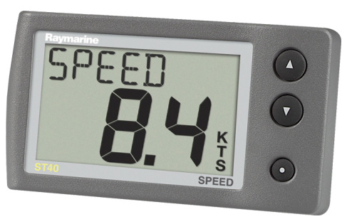 st40-speed-display.jpg
