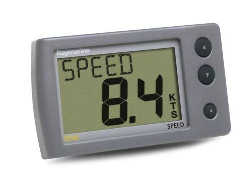 st40-speed-display2.jpg
