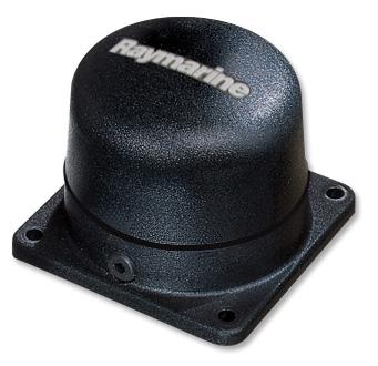 st60-compass-fluxgate-sensor.jpg