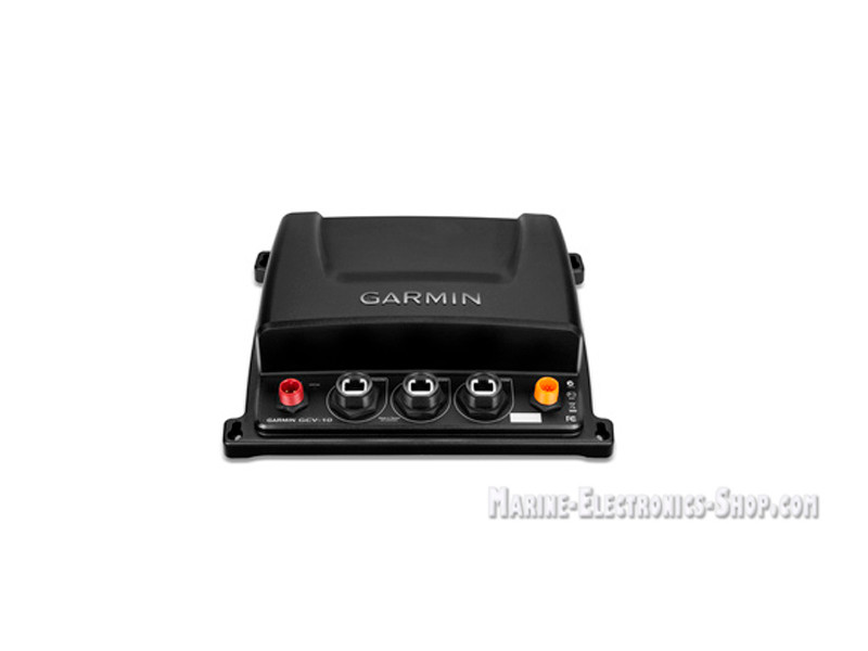 Marine Electronics Garmin GCV 10 Scanning Sonar Module