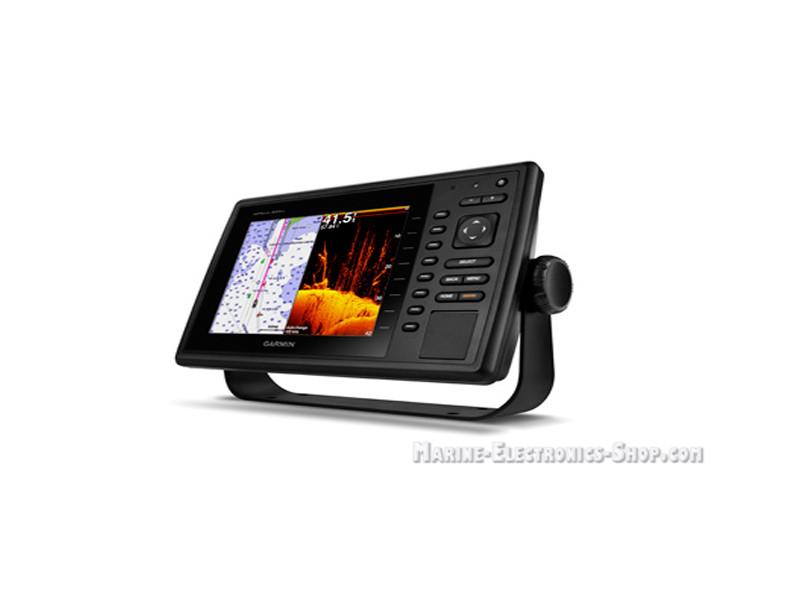 Marine Electronics Garmin GPSMAP 820xs