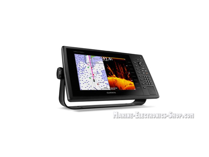 Marine Electronics Garmin GPSMAP 1020xs
