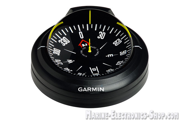 Marine Electronics Garmin Compass 125 FTC
