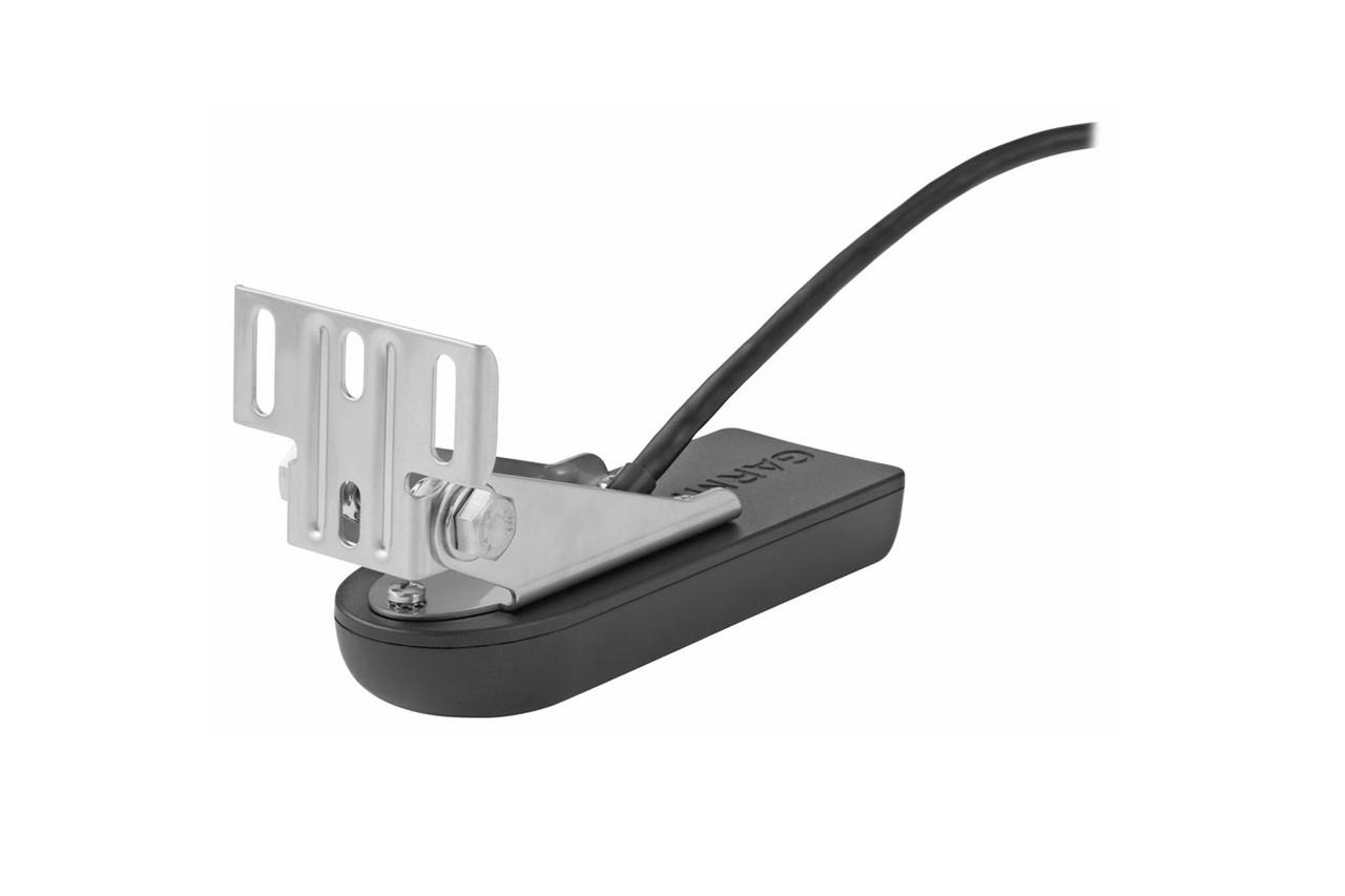 Marine Electronics Transducer GT52HW-TM (12-pin)
