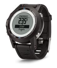 Gamin Quatix GPS Marine Watch