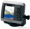 Garmin GPSMAP 421s Chartplotter