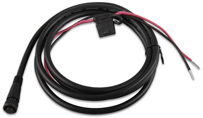 Garmin Marine Power Cable
