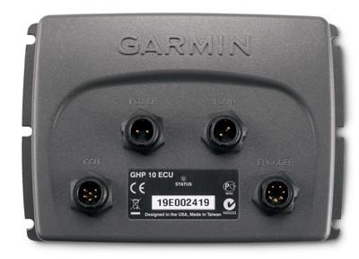 Garmin Marine Autopilot GHP Control Unit