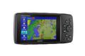 Garmin GPSMAP 276Cx (010-01607-01)