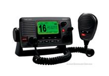Marine Electronics Garmin VHF 200i 010-00755-11