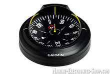 Marine Electronics Garmin Compass 125 FTC (010-01436-00)