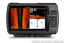Marine Electronics Garmin Striker 7sv (010-01554-01)