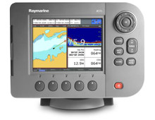 raymarine a70d chartplotter a series multifunction displays rh marine electronics shop com raymarine a70 user manual raymarine a70 user manual