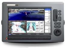 raymarine c120w chartplotter c series widescreen multifunction rh marine electronics shop com raymarine c120 installation manual raymarine c120w installation manual