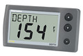 Raymarine ST40 Depth ThruHull transducer system E22044